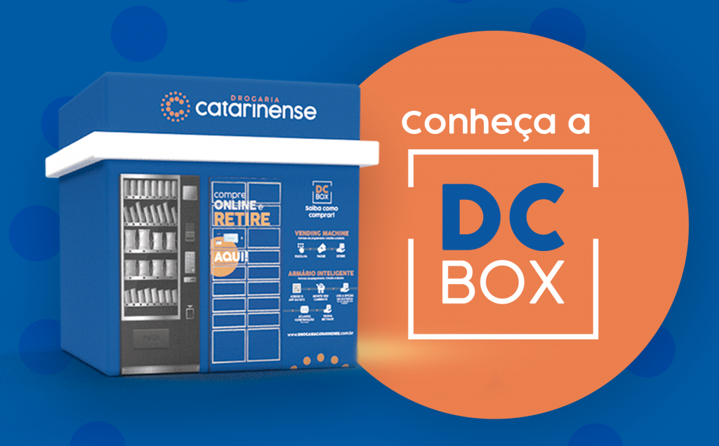 DCBOX_Banner_02